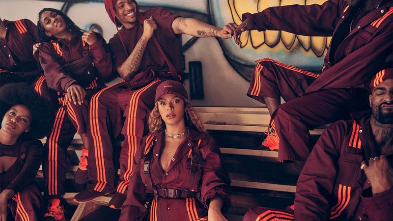Why-Does-IVY-PARK-Adidas-Collection-Look-Like-Sainsburys-Have-No-Plus-Size-Beyonce