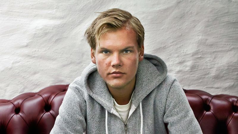 Kygo confirms release date for his tribute mix of Avicii's 'Forever Yours'