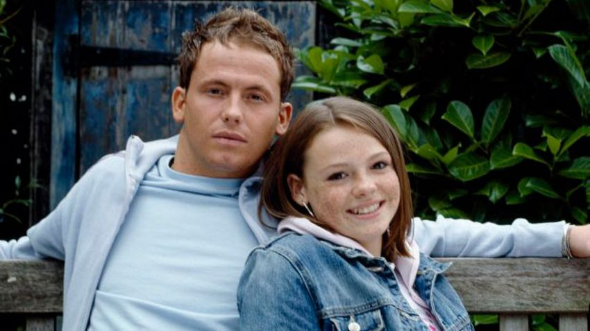 EastEnders: here's what Demi Millier looks like now