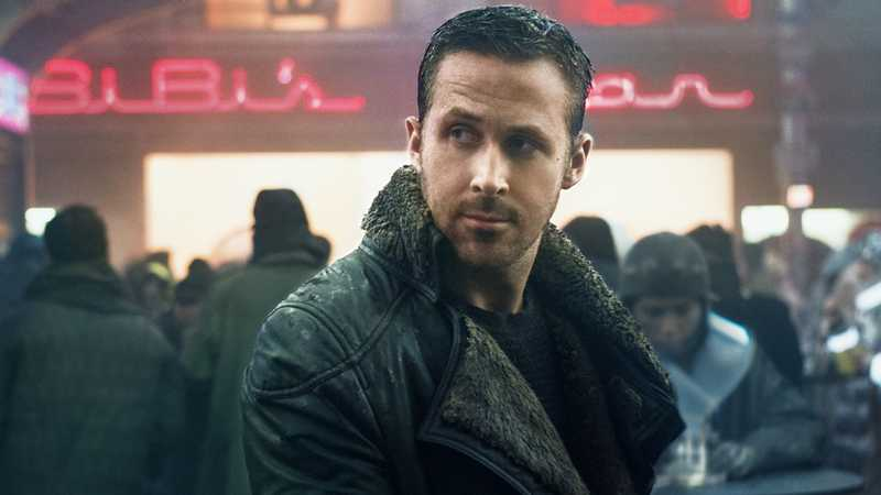 Denis Villeneuve Wants To 'Revisit' The World Of Blade Runner – Exclusive