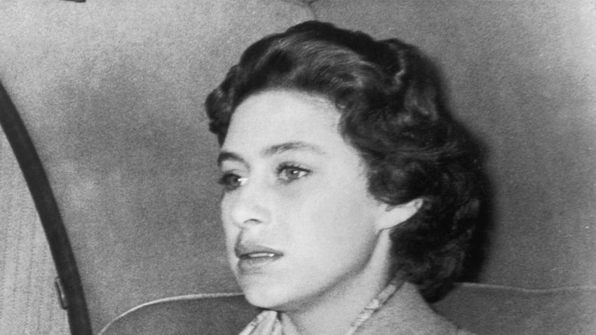 How Princess Margaret Is Responsible For Our Daily Horoscopes