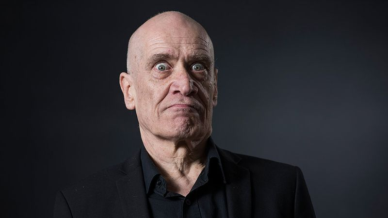 Time To Listen: Wilko Johnson reveals 5 songs that shaped his life