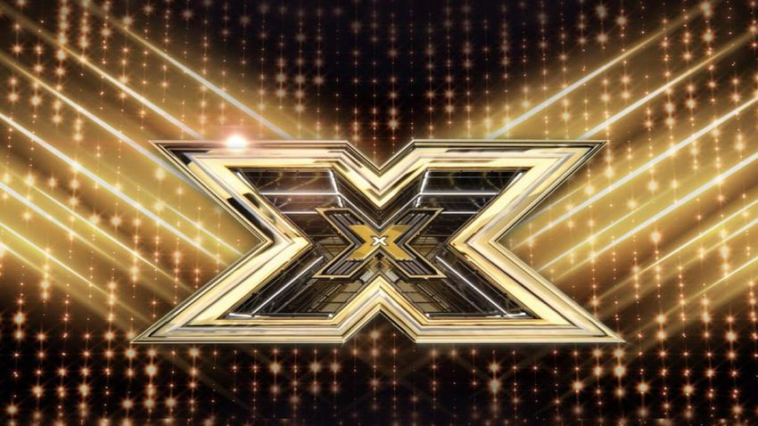 X Factor's Danny Tetley jailed for nine years in prison