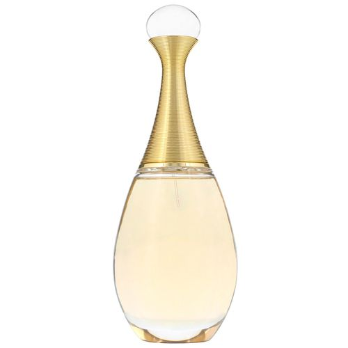These Are The Best Selling Perfumes On The Planet Right Now Grazia
