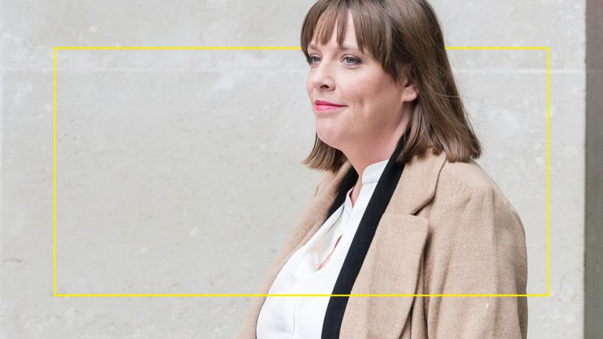 Why Jess Phillips Has Walked Away From Labour Leadership