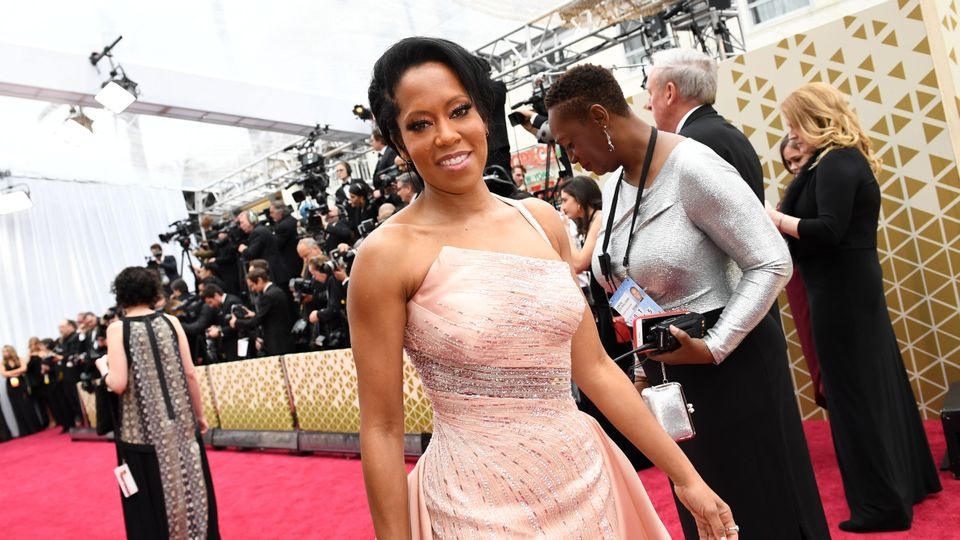 The Oscars 2020: See All Of The Very Best Looks From The Red Carpet