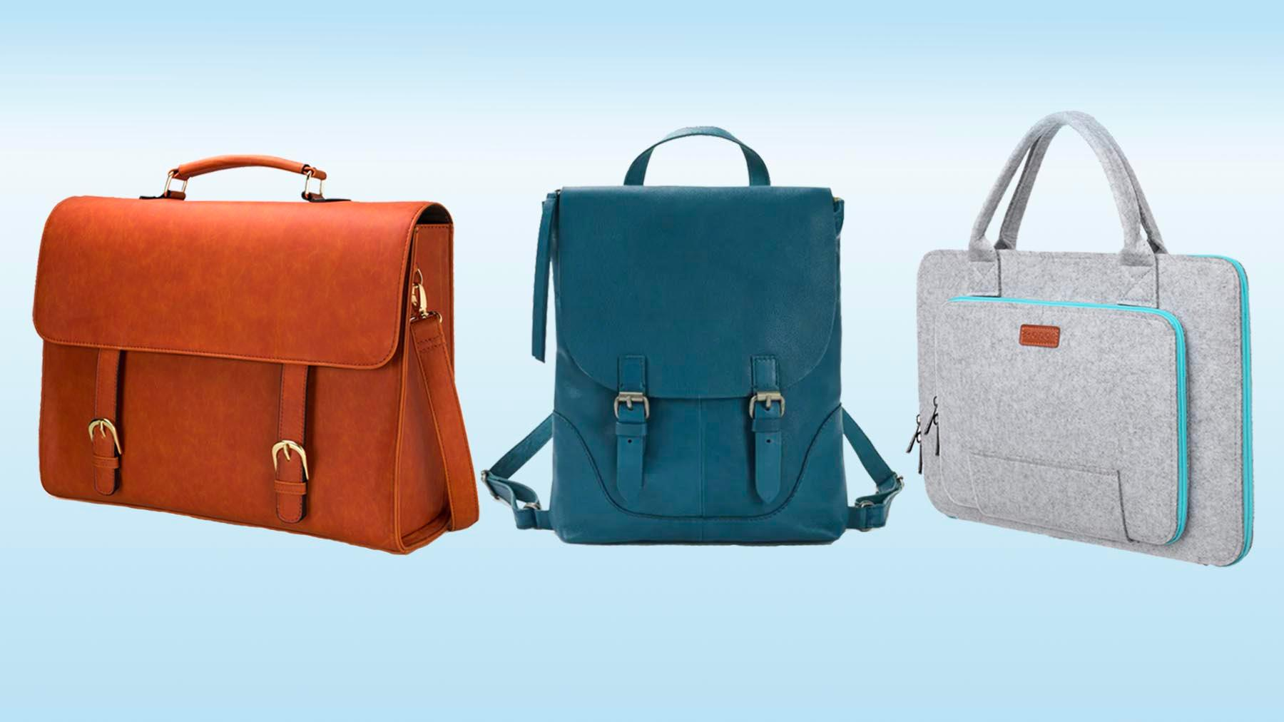 Available Various Colours Women/'s Leather Purse in Horizontal Format