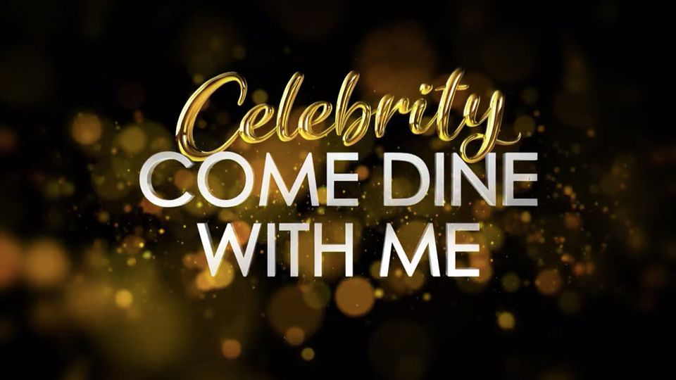 Come Dine with Me filming hours revealed by Marcel Somerville and WOW