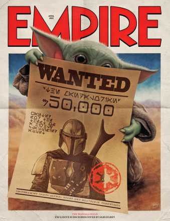 empire-april-2020-subs-cover.jpg?quality