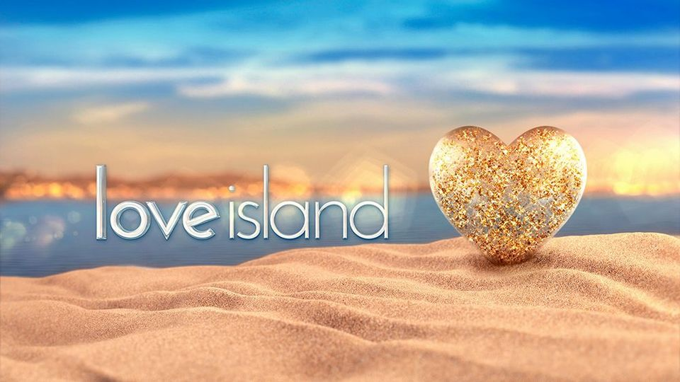 Love Island bosses could cancel summer series following Caroline Flack's death