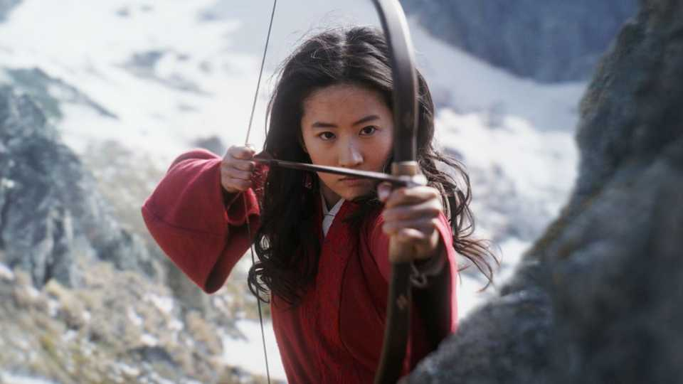 Mulan, New Mutants And Antlers Are The Latest Movies Facing Delays