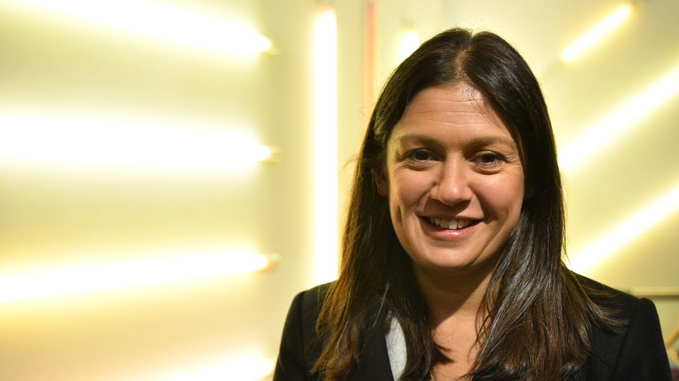 Labour Leadership Contender Lisa Nandy Says She Would Vote To Abolish The Monarchy... So What Else Does She Stand For?