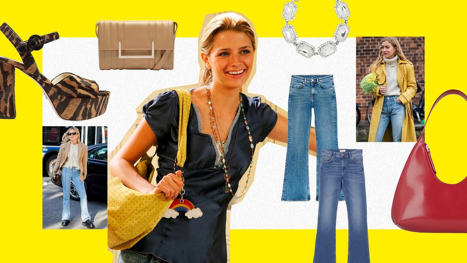 Marissa Cooper's OC Wardrobe Is Basically The Biggest Thing In Fashion Right Now