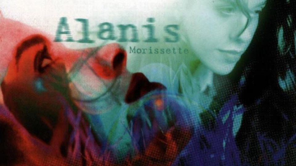 The Enduring Appeal of Alanis Morissette and Jagged Little Pill