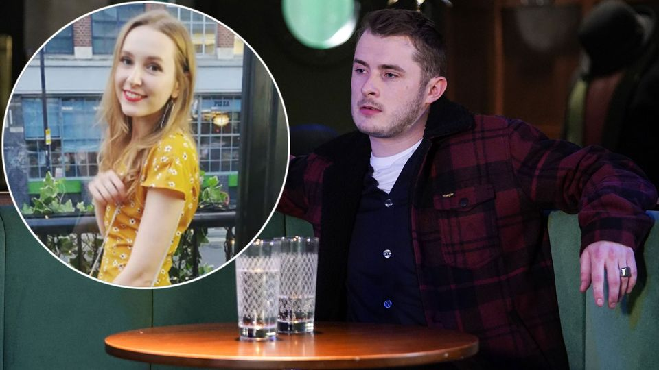 EastEnders introduce first deaf character as Ben Mitchell loses his hearing