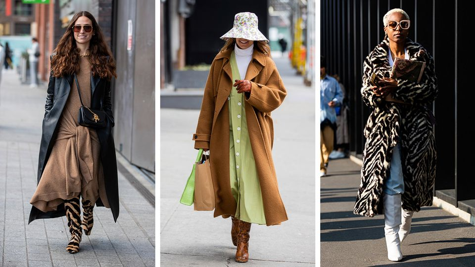 How To Shop Your Own Wardrobe And Discover Brand New Outfits Without Spending A Thing