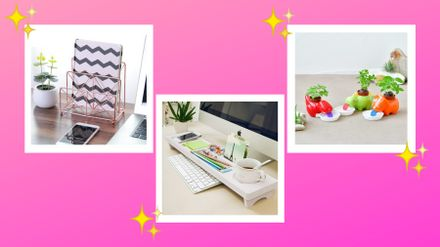 Easy Home Office Decor Ideas To Make Your Workspace Amazing Closer