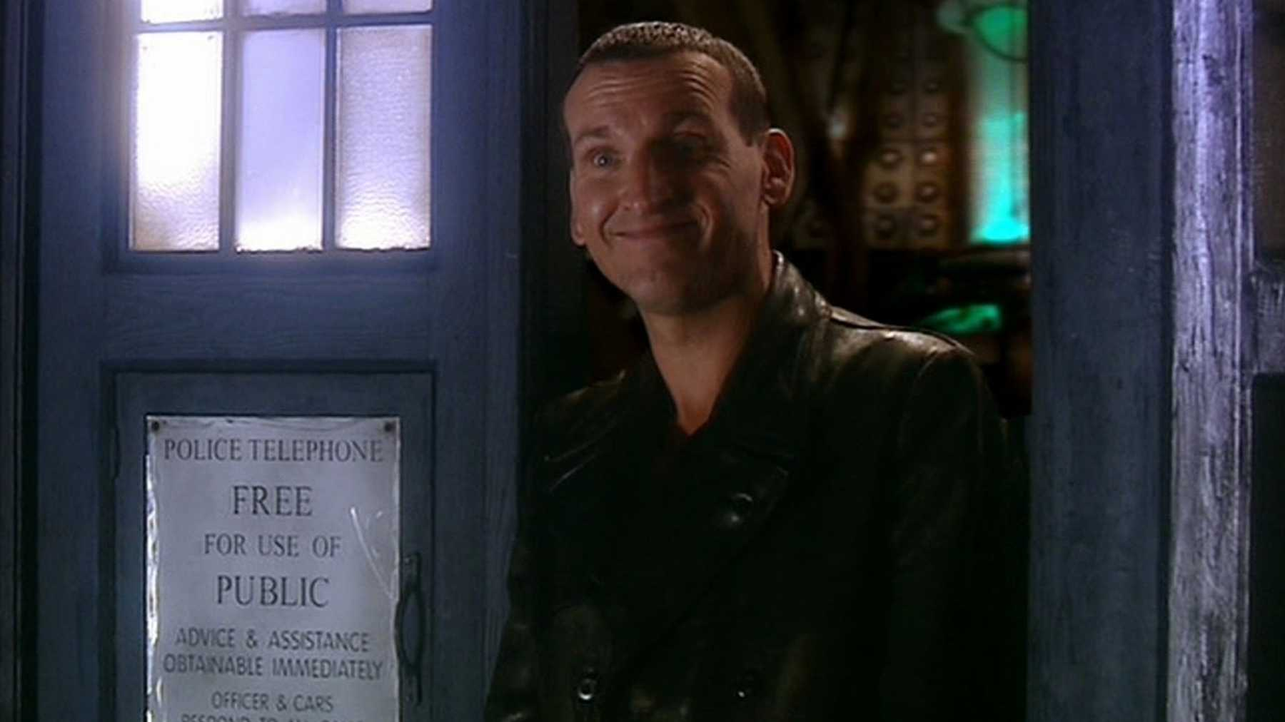doctor-who-eccleston.jpg?quality=50&width=1800&ratio=16-9&resizeStyle=aspectfill&format=jpg