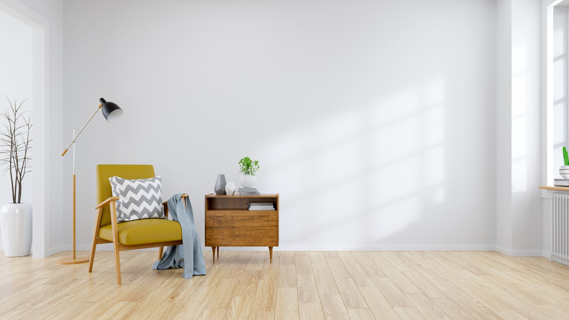 The Best Places To Decorate Your Home On The Cheap That Aren T Ikea Grazia