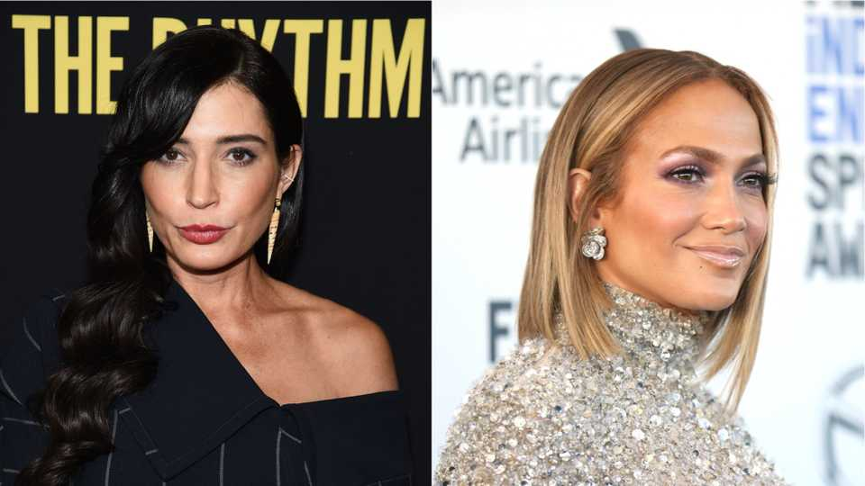 Reed Morano To Direct Jennifer Lopez In Drug Lord Drama The Godmother