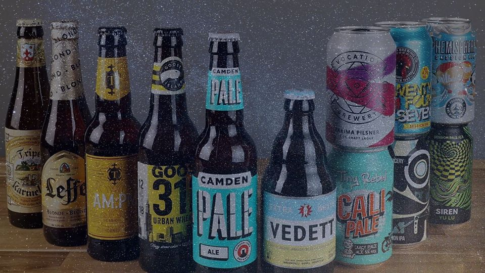 The 8 best beer subscriptions for Father's Day