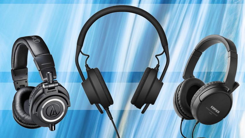 The Best Wired Headphones Tech What S The Best
