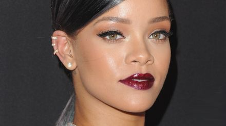 Everything You Need To Know About Helix Piercings Grazia