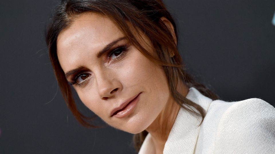 Is Victoria Beckham Planning To Sell Sex Toys In The US?