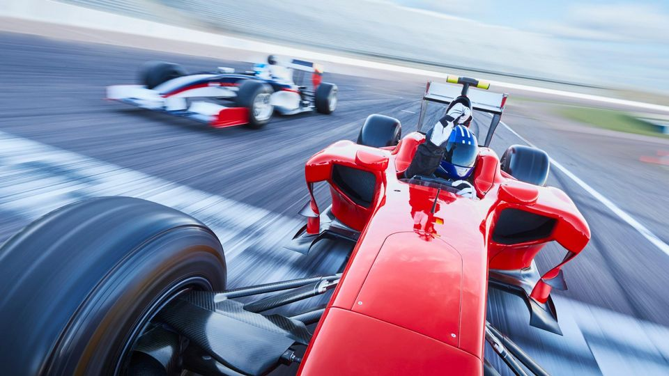 The Best Gifts For Formula 1 Fans Home What S The Best