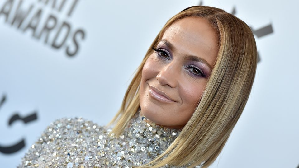 Everything You Need To Know About Jennifer Lopez's Skincare Line