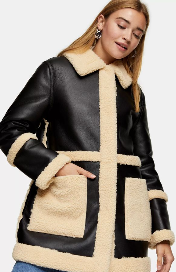 12 coats that will honestly get you