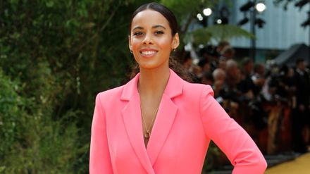 Rochelle Humes Shares Her Amazon Baby Wishlist And It S A Godsend For New Parents Closer