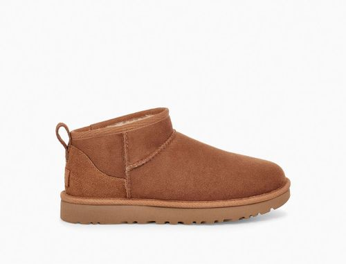Uggs to buy now