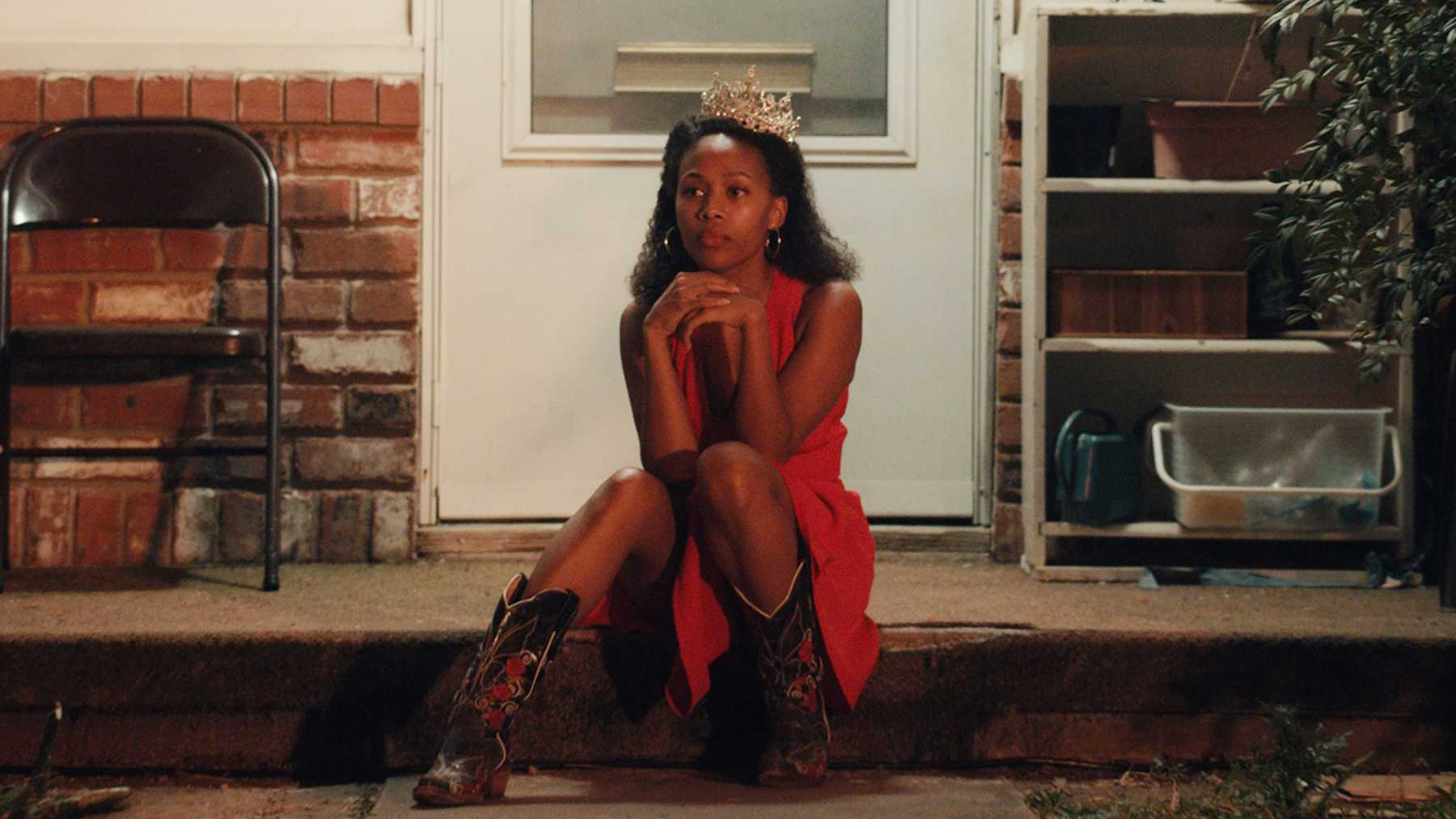 Miss Juneteenth Review | Movie - Empire