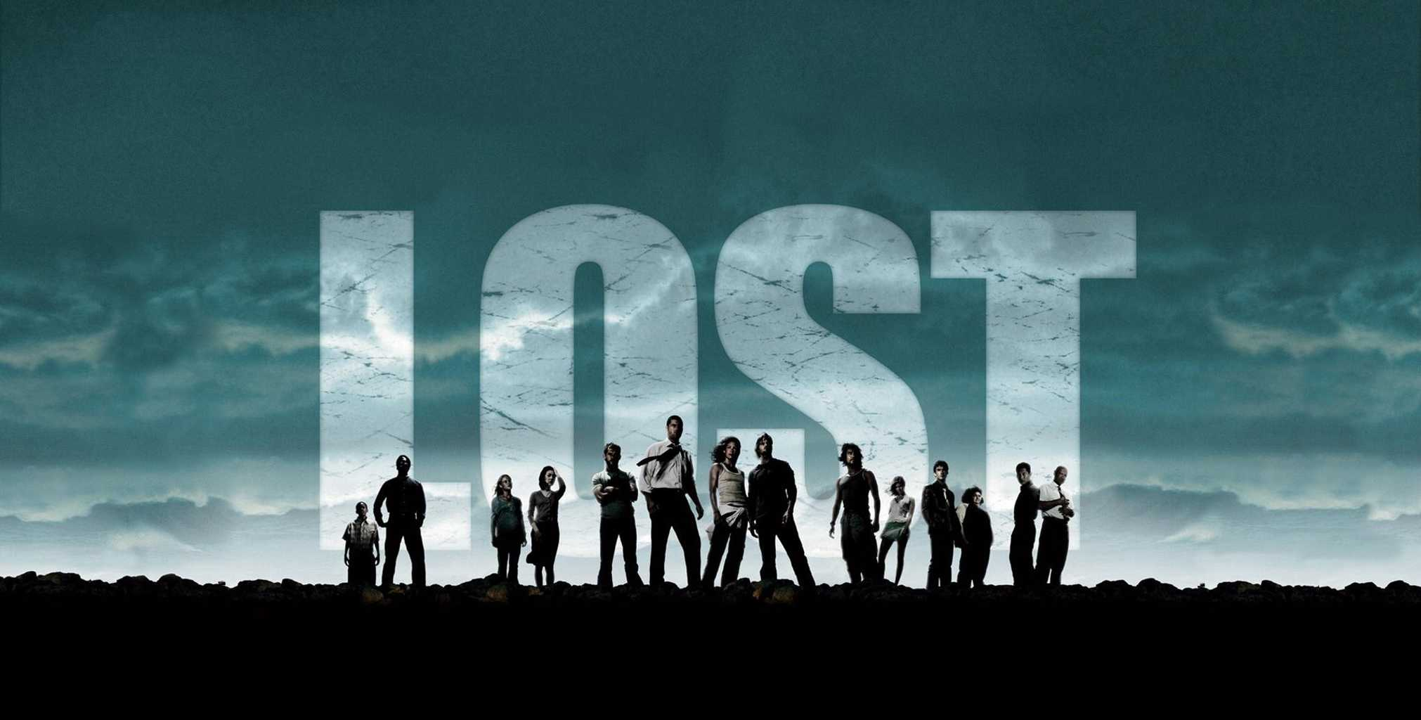 The Making Of Lost: An Oral History Of The Pilot Episode