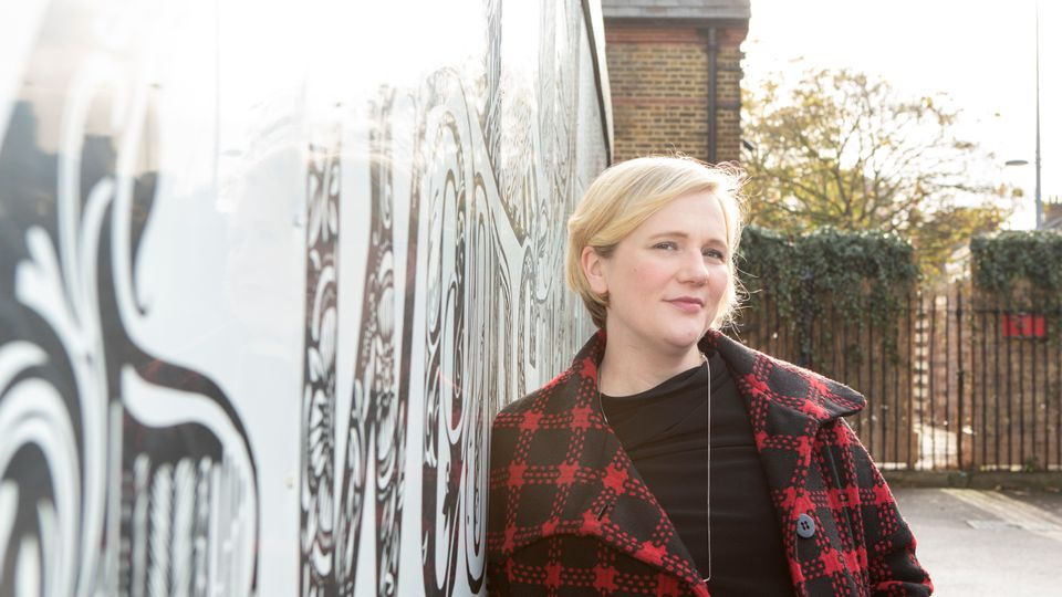 Stella Creasy: Misogyny Needs To Be Recognised As A Hate Crime And You Can Help Make This Happen