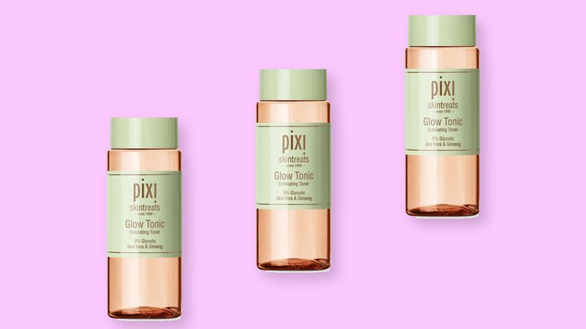 These Are The 7 Best Selling Skincare Products On Boots Rn Shopping Heat