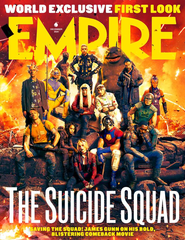empire-december-2020-cover.jpg?quality=5