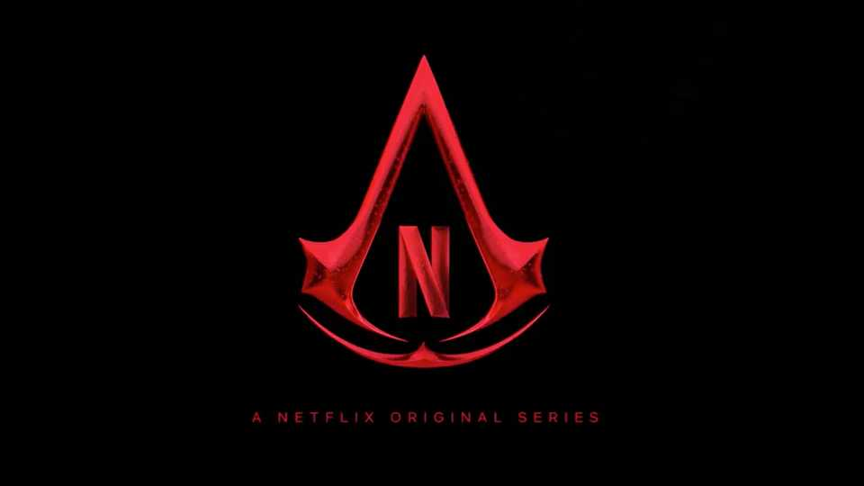 Assassin's Creed Live-Action Series Confirmed For Netflix