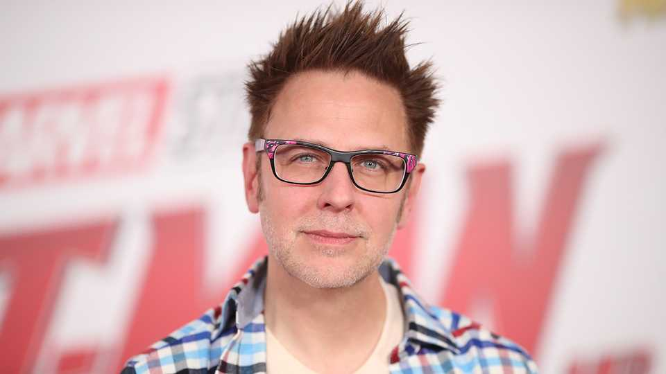 The Suicide Squad: James Gunn Reconnected With Marvel One Day After Joining DC Movie