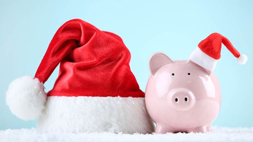 12 Charities To Donate To This Christmas Life Yours