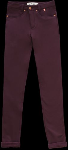 ACAI Outdoorwear, Thermal Skinny Outdoor Trousers, £84