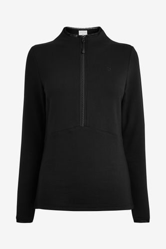 Next, Thermogen Zip Top, £22