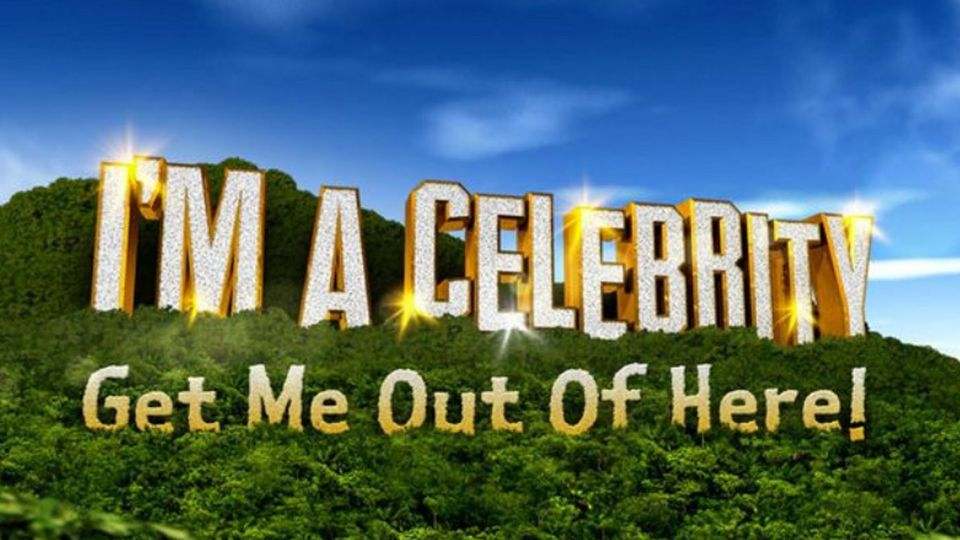 I'm A Celeb under police investigation 😲