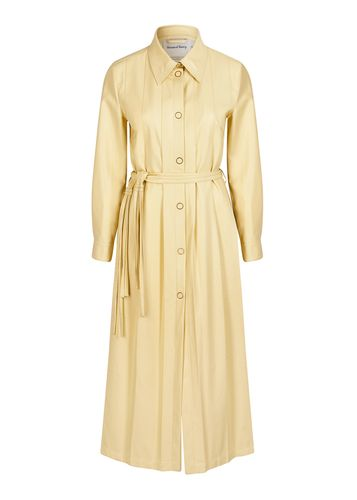 House of Sunny, Shirt dress, WAS £145, NOW £72.50