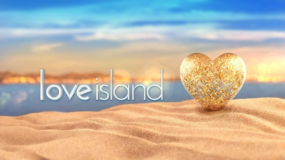 Love Island winners SPLIT 💔