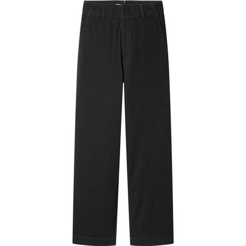 Uniqlo, Relaxed Fit Lightweight Jeans, £34.90