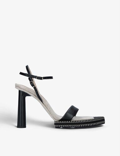 high heels to shop now