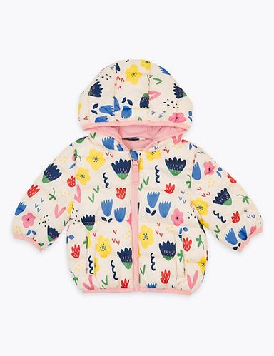 Best waterproof clothes for kids