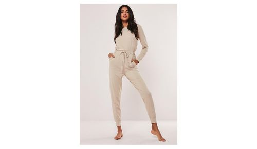 Missguided Jumpsuit
